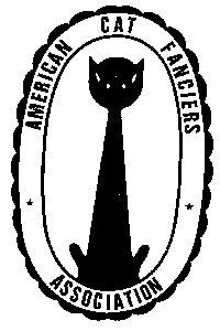 Old ACFA logo